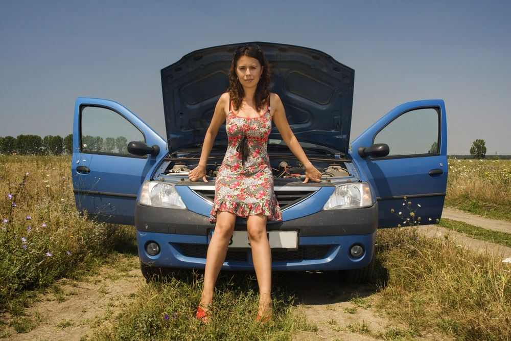 Junk Car Buyers IN